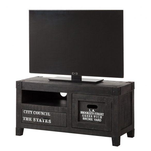 TV-Lowboard KEYPORT I von ARS MANUFACTI