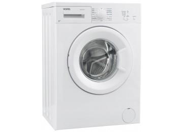 Waschvollautomat VWM1042A2