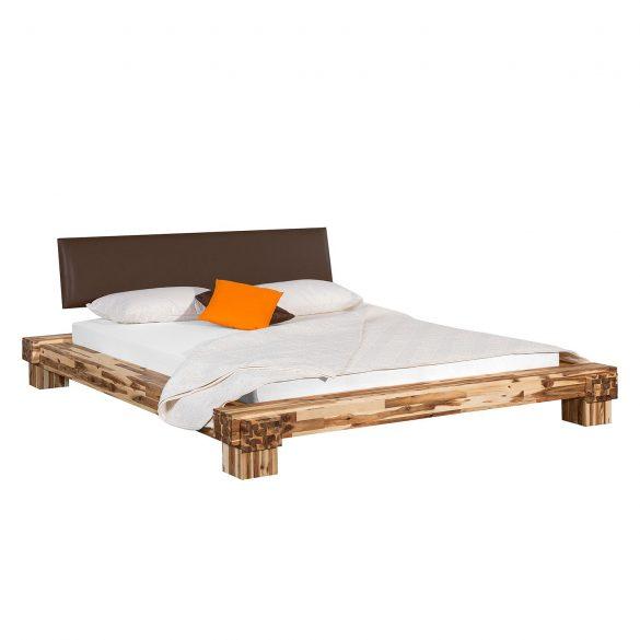 massivholzbett-cali-iii-akazie-massiv-kunstleder-braun-4238300