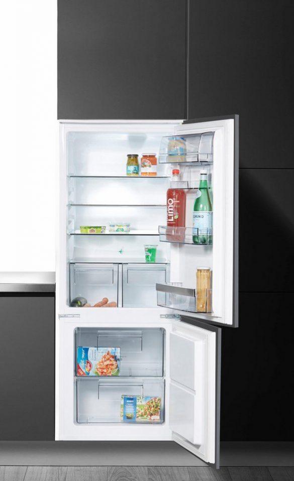 über 50% sparen - Kühlschränke im Angebot | Cherry Möbel