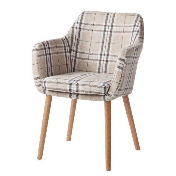 ber 50 sparen esszimmer m bel im angebot seite 3 von 68 cherry m bel. Black Bedroom Furniture Sets. Home Design Ideas