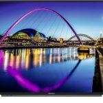 55% sparen – Grundig 40 GFB 6822 LED-Fernseher – nur 269,99€