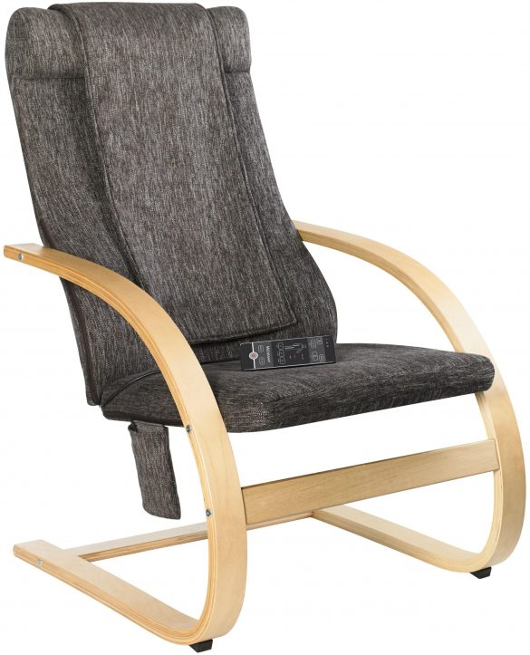 MEDISANA Massagesessel Relaxsessel RC 410