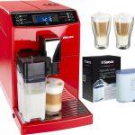 43% sparen – Philips Kaffeevollautomat EP3363/00 – nur 399,00€