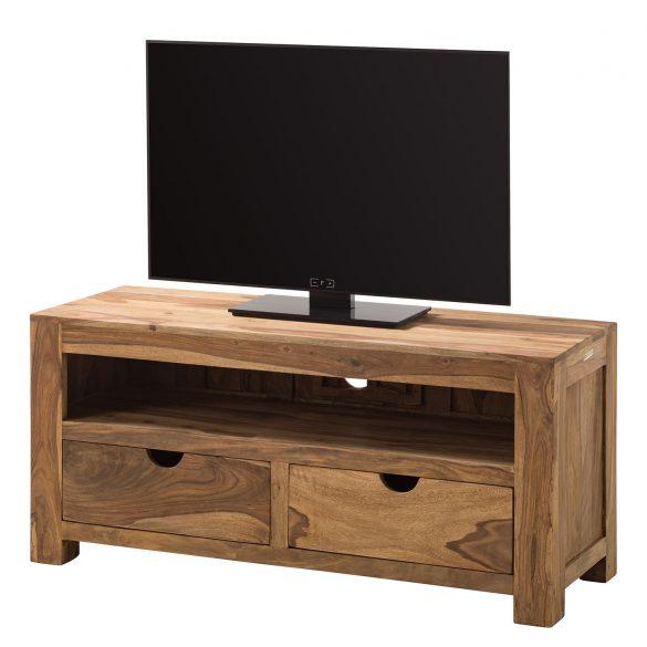 TV-Board YOGA III von WOLFMÖBEL