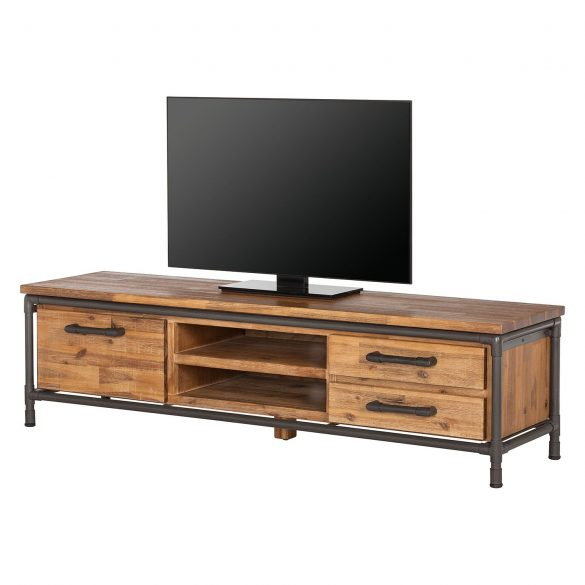 TV-Lowboard ATELIER I von ARS MANUFACTI
