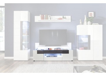 TV-Lowboard TOKYO ca. 153 cm