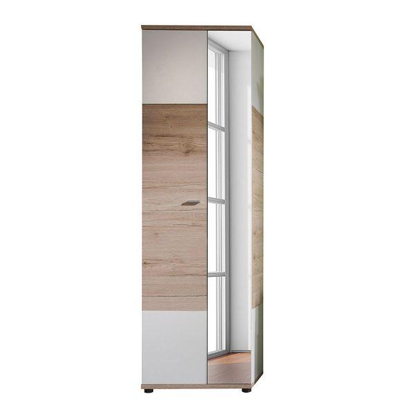 Garderobenschrank CRESTON von TRENDTEAM