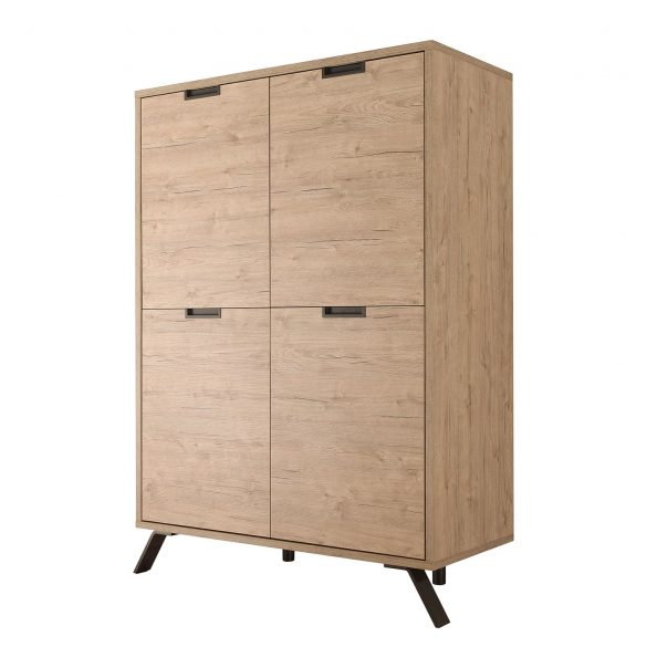 Highboard PALMA von LC