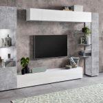 51% sparen – LC TV-Wand SORANO (4-tlg.) – nur 269,00€