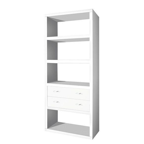 cherry m bel seite 17 von 635 m bel schn ppchen aus ber 100 online shops. Black Bedroom Furniture Sets. Home Design Ideas
