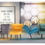 7% sparen – Sessel BOB dunkelgrün – nur 119,99€