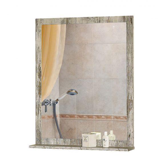 Spiegelpaneel MONCTON von SCHILDMEYER