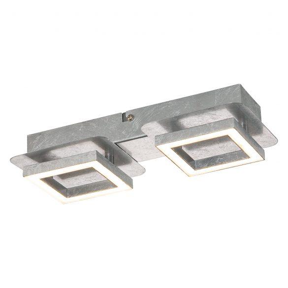 LED-Deckenleuchte BATALA von LOISTAA