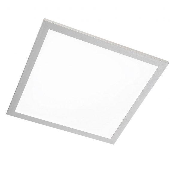 LED-Deckenleuchte PANEL LITE von NINO LEUCHTEN