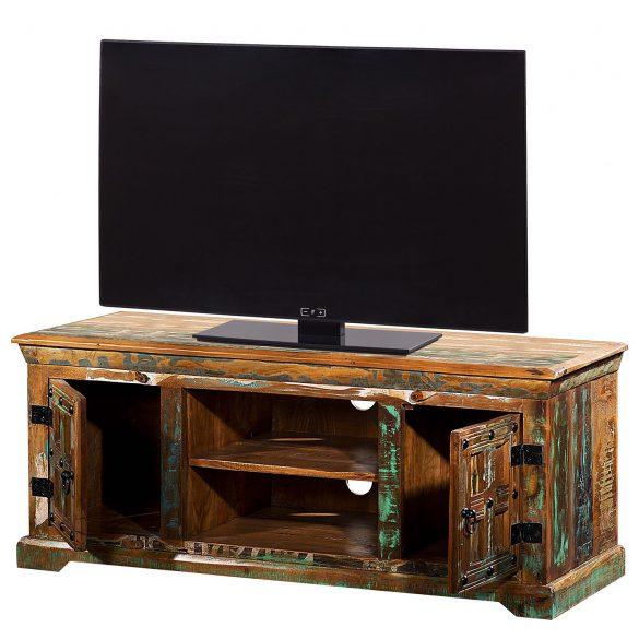 TV-Lowboard DEHLI von NATUROO