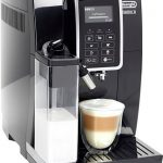 41% sparen – De´Longhi Kaffeevollautomat Dinamica ECAM 350.55.B – nur 499,90€