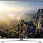 39% sparen – LG 70UK6950PLA LED-Fernseher – nur 1.099,99€