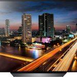 48% sparen – LG OLED55B8LLA OLED-Fernseher – nur 1.299,99€