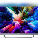 43% sparen – Philips 55PUS7503 LED-Fernseher – nur 679,99€