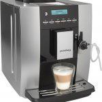 53% sparen – Privileg Kaffeevollautomat KLM1605S – nur 469,00€