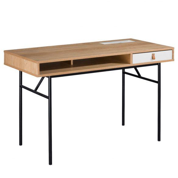Schreibtisch VALLSTA von STUDIO COPENHAGEN