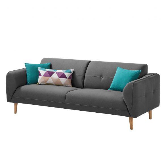Sofa CALA (3-Sitzer) Webstoff von STUDIO COPENHAGEN