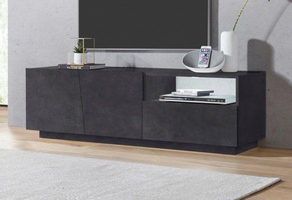 TECNOS Lowboard VEGA - Breite 150 cm