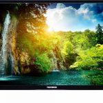 53% sparen – Telefunken D32H287M4 LED-Fernseher – nur 149,99€