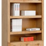 21% sparen – Bücherregal Home affaire SOEREN – nur 409,99€