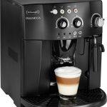 48% sparen – De´Longhi Kaffeevollautomat Magnifica ESAM 4008 – nur 299,00€