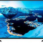41% sparen – Hisense H65AE6030 LED-Fernseher – nur 649,99€