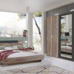 45% sparen – Wimex Schlafzimmer-Set ANGIE (4-teilig) – nur 549,99€
