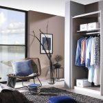23% sparen – rauch PACK´S Kleiderschrank MAINTAL – nur 99,99€