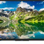 54% sparen – Grundig 40 GFB 5722 LED-Fernseher – nur 249,99€