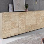26% sparen – LC MIRO Sideboard – nur 349,99€