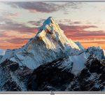 45% sparen – LG 50UK6500LLA LED-Fernseher – nur 469,99€