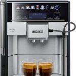 43% sparen – SIEMENS Kaffeevollautomat EQ.6 plus s700 TE657503DE – nur 859,00€