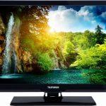 43% sparen – Telefunken L22F275M4 LED-Fernseher – nur 114,07€