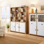 48% sparen – Home affaire Buffet KAMPEN – nur 469,99€