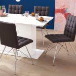 20% sparen – Homexperts Stühle (2 Stück) – nur 199,99€