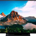 39% sparen – Toshiba 49V5863DA LED-Fernseher – nur 367,88€