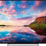 39% sparen – Toshiba 49U5863DA LED-Fernseher – nur 397,40€